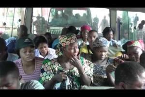 Kamerun film cz.4