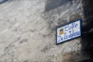Hiszpania: Hiszpania – Pireneje szlak GR11 – Dzień marszu czwarty