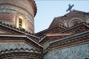 Macedonia – Miasto Ochryd – różności  / City of Ohrid miscellaneous photos