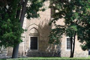 Macedonia – Bitola czyli blisko Grecji ale trochę Azji
