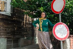 Turcja, Stambuł – Życie codzienne