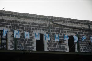 Izrael – Tiberiada