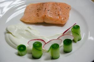 Kurs kulinarny w Fumenti