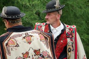 Węgry – Puszta – równiny, folklor i węgierski fast food
