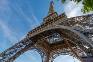 Francja – Paryż cz.2