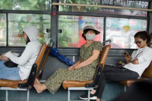 Hanoi..cd