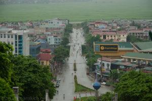 Jeden dzień w Dien Bien Phu