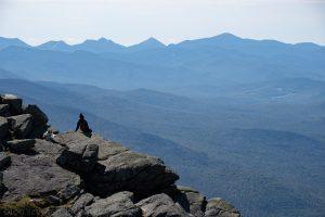 Góra Whiteface w Adirondack