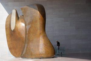 National Gallery of Art – Waszyngton